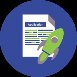 Aplicaciones icono Daysoft
