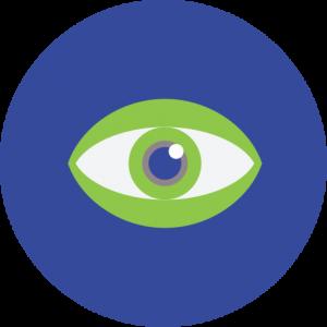 Identificacion y autenticacion icono Daysoft