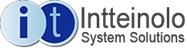 Logo Intteinolo